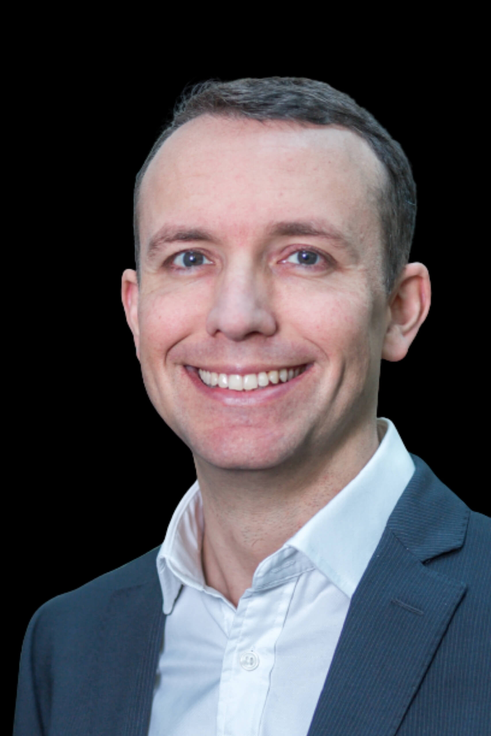 Olivier Laplace Swiss Post Investments METACO Board of Directors