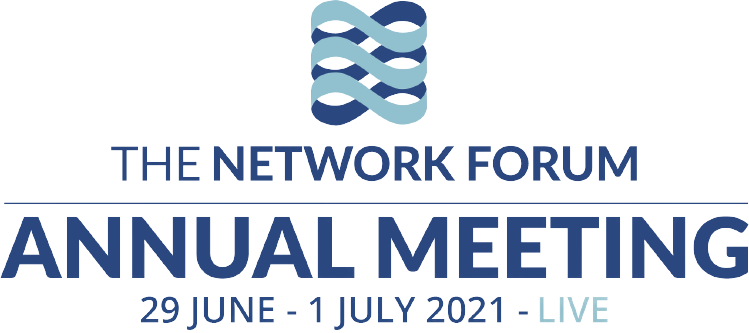 The Network Forum Annual Meeting